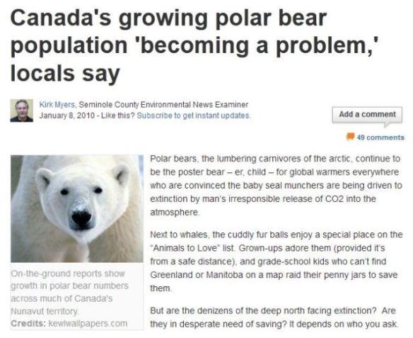 Dieses Bild hat ein leeres alt-Attribut; sein Dateiname ist polar_bear_problem-1.jpg.