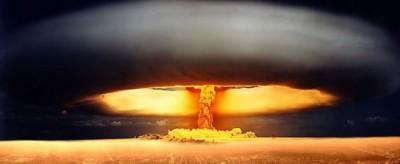 atomic-bomb-e1355417893840