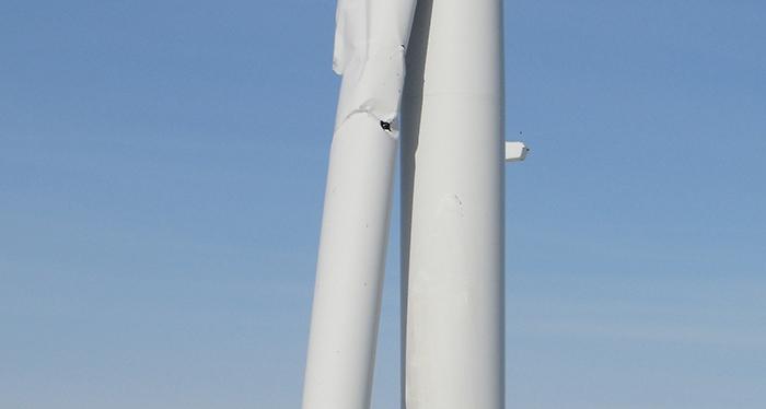 Sudden Wind Change: Wind Industry Wilts as Ontario Scraps 'Green' EnergyAct