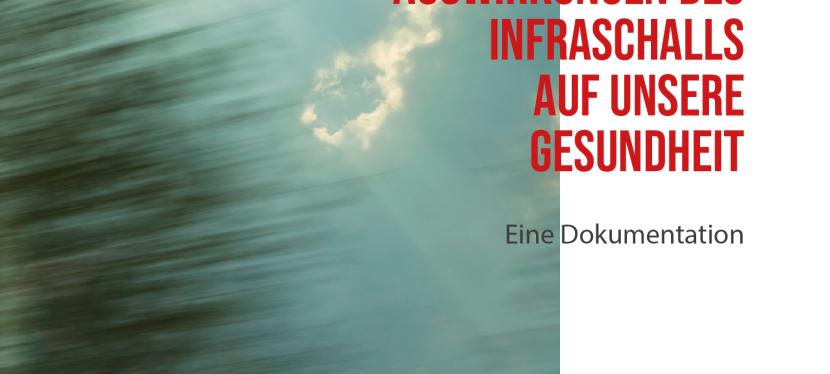 Verwaltungsgerichtshof von Baden-Württemberg stoppt Bau von zwei Windparks. Weitreichende Bedeutung desUrteils.